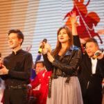 Международный конкурс «Димитриевская суббота» покажут в онлайн