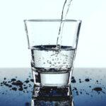 Жители Ярковского района пожаловались в прокуратуру на качество воды