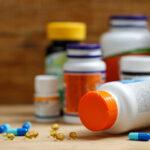 Кому и какие лекарства бесплатно выдаются в Тюменской области при COVID-19 и ОРВИ