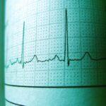 Дистанционные технологии приходят на помощь врачам
