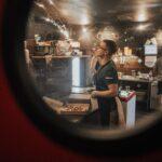 Снижена ставка по льготным кредитам для малого и среднего бизнеса
