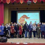 Первая сессия «Капитанов бизнеса»: львиная доля идей инвестиционной команды Ярковского района связана с туризмом.