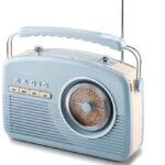 Ко Всемирному Дню радио: как слушать радиостанции через телевизор