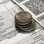 Должникам за коммунальные услуги начислят пени