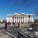 Оперативный штаб Тюменской области: ограничительные меры продлены