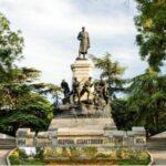 В Тюмени стартовала онлайн-викторина «Город-герой Севастополь»