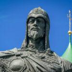 Жителей Ярковского района приглашают принять участие в творческом конкурсе