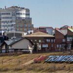 Владимир Путин призвал продлить программу кешбэка на отдых по России