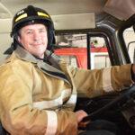 30 апреля – День пожарной охраны России
