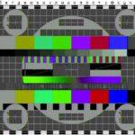 Профилактика на ТВ