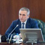 Александр Моор: политика Президента нацелена на развитие и процветание России