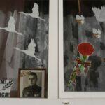 Более 120 тысяч семей Тюменской области ежегодно украшают #ОкнаПобеды