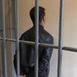 Ярковскими оперативниками в ХМАО задержан подозреваемый в мошенничестве