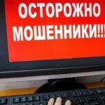 Ярковчанин решил приобрести в малоизвестном интернет-магазине видеокарты, но попался на мошенников