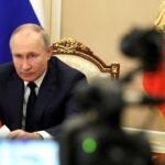 Поддержанная Президентом идея «Единой России» о кешбэке за отдых детей начинает работать