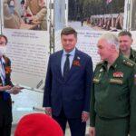 Иван Квитка: Идеи патриотического форума нашли серьёзный отклик у регионов УрФО