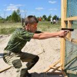 «Армейские каникулы»: то, что обязательно пригодится