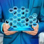 Руководитель ЦУР Тюменской области стал выпускником первой федеральной программы «Цифровые медиакоммуникации в современном мире»