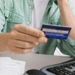 Житель Ярковского района оформил кредит и перевел деньги на счёт мошенницы
