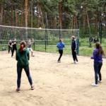 Жителям Тюменской области разрешили посещать лесные базы отдыха