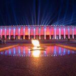 22 июня — День памяти о погибших в Великой Отечественной войне