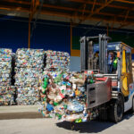 Тюменская область вошла в число регионов-лидеров по темпам реализации мусорной реформы
