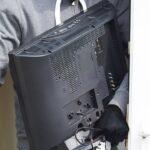 В Ярковском районе оперативниками задержан подозреваемый в краже имущества из чужого дома