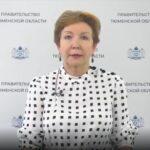 Ольга Кузнечевских: приостановление плановой медицинской помощи — вынужденная мера