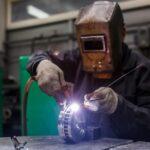 Рост промышленного производства в Тюменской области — результат сотрудничества власти и бизнеса