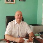 Регистрация транспорта: снова в Ярково