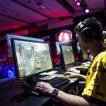 На Tyumen Cyber Fest 2021 спортсмены разыграют 1 000 000 рублей