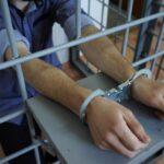 Следственным отделом полиции села Ярково возбуждено несколько уголовных дел в отношении 34-летнего селянина