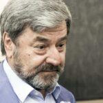 Геннадий Чеботарев: легитимность власти зависит от активности каждого избирателя