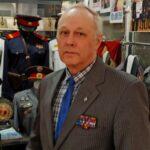 Виктор Рычков: выплата 15 тыс. рублей сотрудникам правоохранительных органов — своевременное решение