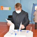 Евгений Золотухин: «Каждый из нас обязан сделать свой выбор»