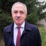 Андрей Степанов: школу нельзя исключать из воспитательного процесса детей