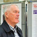 Евгений Воробьев: «Чем больше людей проголосуют, тем справедливей будут выборы»