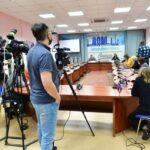 Явка на выборах в Тюменской области составила 61,5%