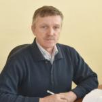 Новоалександровка: заботы накануне зимы