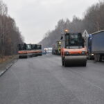 О нюансах большой дороги