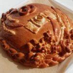 Благодаря поддержке мини-пекарня в Ярково сможет увеличить обороты