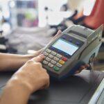 Продавцы на рынках и ярмарках обязаны фиксировать все производимые расчеты через ККТ